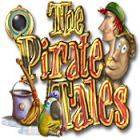 The Pirate Tales juego