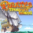 Pirates of Treasure Island juego