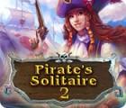 Pirate's Solitaire 2 juego