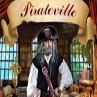 Pirateville juego