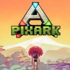 PixARK juego