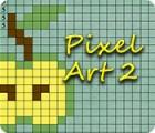 Pixel Art 2 juego