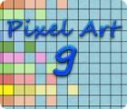 Pixel Art 9 juego