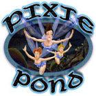 Pixie Pond juego