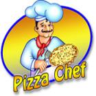 Pizza Chef juego