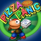 Pizza Panic juego