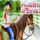 Planet Horse juego