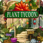 Plant Tycoon juego