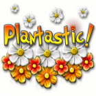 Plantastic juego