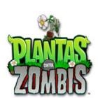 Plantas contra Zombis juego