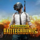 Playerunknown's Battlegrounds juego