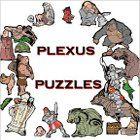 Plexus Puzzles juego