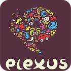 Plexus Puzzles: Rebuild the Earth juego