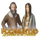 Pocahontas: la Princesa de los Powhatan juego