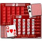 Poker Patience juego