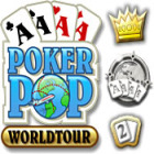 Poker Pop juego