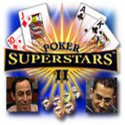 Poker Superstars II juego
