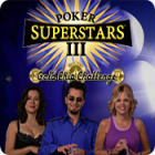 Poker Superstars III juego
