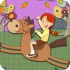 Pony Adventure juego