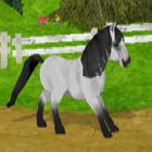 Pony Luv juego