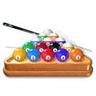 Pool House juego
