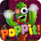 The Poppit. Stress Buster juego