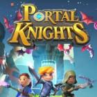Portal Knights juego