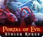 Portal of Evil: Stolen Runes juego