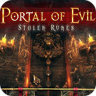 Portal of Evil: Stolen Runes Collector's Edition juego