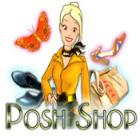 Posh Shop juego