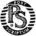 Post Scriptum juego