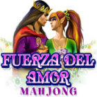Fuerza del Amor Mahjong juego