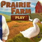 Prairie Farm juego