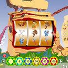 Prehistoric Slots juego