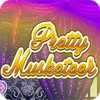 Pretty Musketeer juego