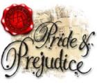Pride & Prejudice: Hidden Anthologies juego