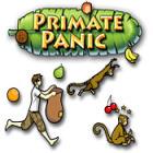 Primate Panic juego
