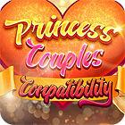Princess Couples Compatibility juego
