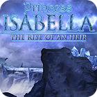 Princess Isabella: Nace una Heredera Edición Coleccionista juego
