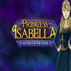 Princess Isabella: Return of the Curse Collector's Edition juego