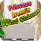 Princess Irene's Wind Chimes juego