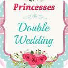 Princesses Double Wedding juego