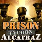 Prison Tycoon Alcatraz juego