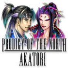 Prodigy of the North: Akatori juego