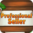 Professional Seller juego