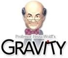 Professor Heinz Wolff's Gravity juego