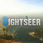 Project 5: Sightseer juego