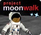 Project Moonwalk juego