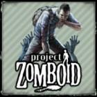 Project Zomboid juego