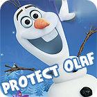 Protect Olaf juego